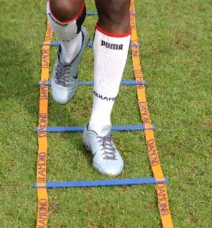ladderdrill1.jpg